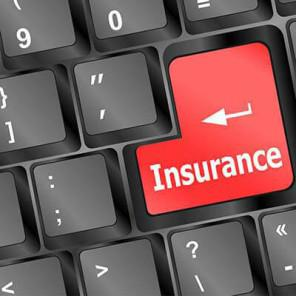 Cheaper Lubbock, TX car insurance for your employer's vehicle