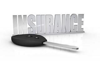 Find insurance agent in Lubbock